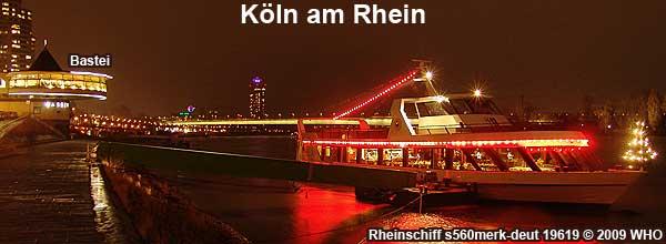Weihnachtsfeier 2019 Ideen.Weihnachtsfeier Ideen Weihnachtsfeiern Frankfurt Main
